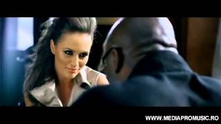 Low Deep T   Casablanca Official Video HD   YouTube