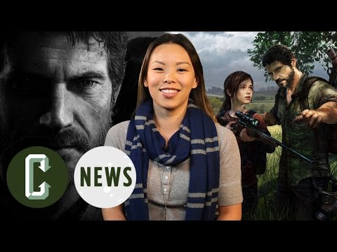The Last of Us Movie Is at a Standstill Says Sam Raimi | Collider News