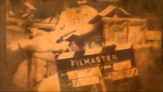 GunSmoke Movie Trailer (Offical)