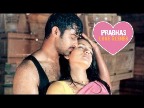 Xxx Mp4 Prabhas Back To Back Love Scenes Valentinesday Special 3gp Sex