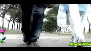 Ekla Prohor Belal Khan & Ft Porshi  Bangla Song  2012  HD  By Babu