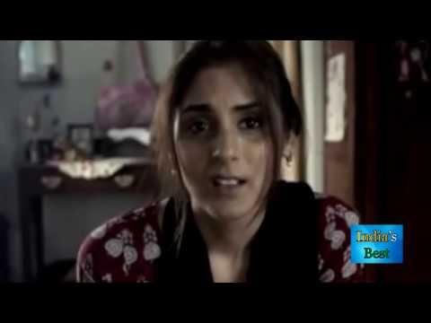 Xxx Mp4 इस लड़की ने मांग लिया अपने भाई से ऐसा गिफ्ट नहीं दे पाया कोई Super Gift Special Story India 3gp Sex