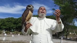 Voa Liberdade - Padre Antônio Maria | Direção Marlene Mattos | Fotografia Fábio Jaciuk
