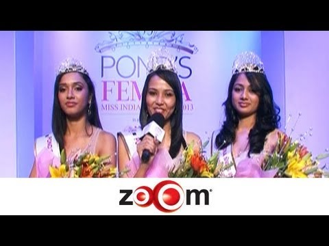 Xxx Mp4 Pond S Femina Miss India Kolkata 2013 3gp Sex