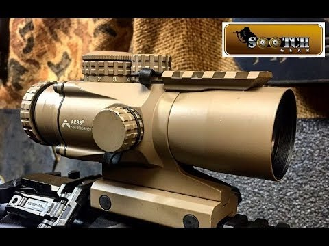 Xxx Mp4 Primary Arms 3X Prism Scope Review 3gp Sex