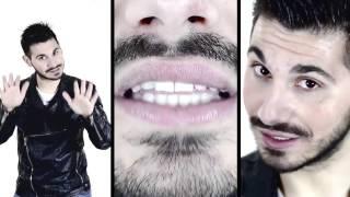 Lino Calone - 'E femmene 'e na vota (Video Ufficiale 2015)