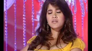Meethi Choori No. 1_Meethi Chhoori No. 1_NEVER SEEN BEFORE_Uncensored_Unplugged_HOT NEW 7