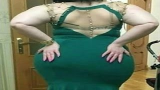 جديد الرقصة التي تغلبت على رقصة الواي واي 2017 إوعى ذوخ
