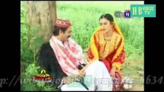 KTN SINDHI SONG--SOHNA SAIN--BY DEEBA SAHAR--hb342312.avi