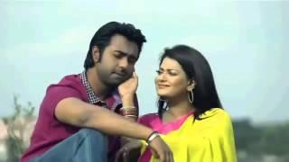 MAJHE MAJHE Bangla New Song Arfin rumi 2015 ft apurbo