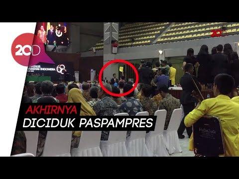 Xxx Mp4 Jokowi Dikartu Kuning Oleh Mahasiswa UI 3gp Sex