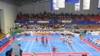 India vs Iran kabaddi final Asian Games 2014