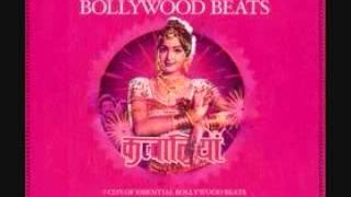 Bollywood Beats Disc 1 - 'Rang Rang' (From Bollywood Hollywood)