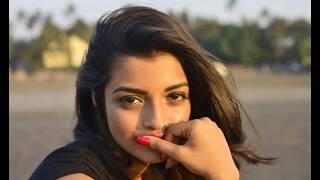 New Tamil Actress Ashna Zaveri Hot Photoshoot Video