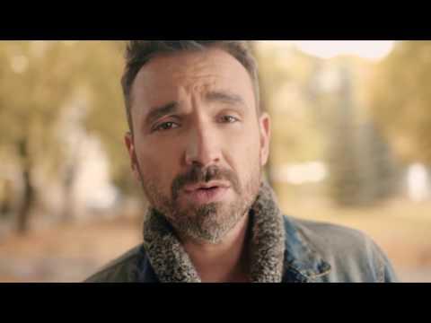 Mateusz Ziółko W płomieniach Official Music Video