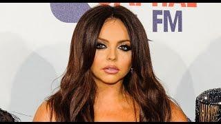 Little Mix Fans DEFEND Jesy Nelson After Breakup with Ex-Boyfriend Chris Clark