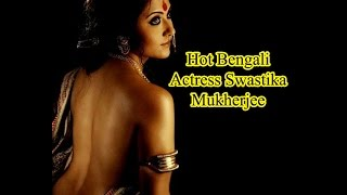 Hot Bengali Actress | Swastika Mukherjee | Take One | Tobe Tai Hok