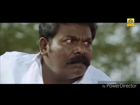 Xxx Mp4 Sema Comedy Video Funny Tamil Movie Comedy Like Subscribe Drop It Down 3gp Sex