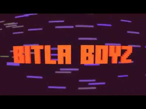 Xxx Mp4 বাংলা ছবির অশ্লীল গান Bangla Movei Item Songs । Bangla Funny Video ।By Bitla Bo 3gp Sex