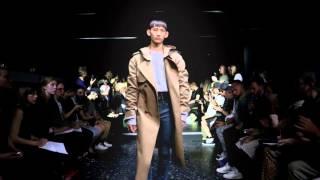 Y Project   Spring Summer 2016 Full Fashion Show   Menswear