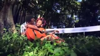 Lwobuze - Lyto Boss New Ugandan music Video 2013 DjDinTV - YouTube