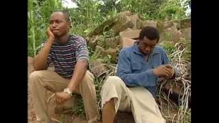 FORCES OF NATURE PART 1 - LATEST NIGERIAN NOLLYWOOD MOVIE