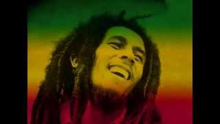 Bob Marley-Sweat (A La La La La Long) (official Soundtrack)
