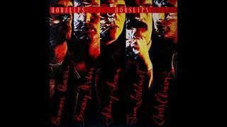 Horslips -  Stowaway (1977)