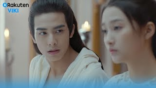 Untouchable Lovers - EP1 | First Meeting in Bed [Eng Sub]