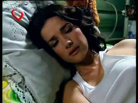 Natalia Oreiro You are the one the sexual fantasy