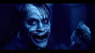 DAY OF THE DEAD:  BLOODLINE (2018) Official RED BAND Trailer (HD) Johnathon Schaech