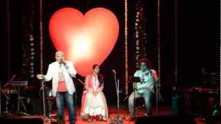 Valentine's Day Tujhe Dekh Dekh Sona.mov