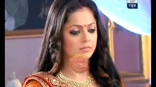 Ranaji falls in love with Gayatri once again