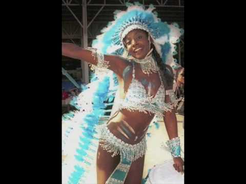 Ire Tempo Lord Laro Soca Calypso Reggae
