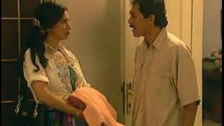 OST Noktah Merah Perkawinan - 90s Sinetron