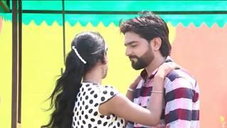 Dil Mere Full Hindi Song 2017 Singer   Budh Dhuliya