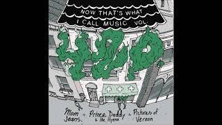 NOW That's What I Call Music Vol. 420 (FULL SPLIT) MJ / PDaddy / POV