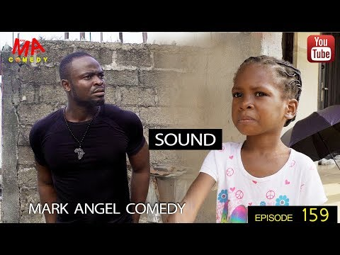 Xxx Mp4 SOUND Mark Angel Comedy Episode 159 3gp Sex