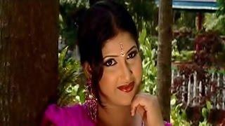 সুখেই থেকো যেখানেই থাকো তুমি এইটুকু আমার শুভ কামনা | রিসাদ (অন্তর) | New Video Song | 2016 | 720p HD