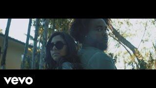 Lynda - J'ose pas (Clip officiel) ft. Kent Jones