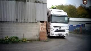 Truck'n'movies #215