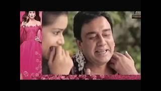 Ghar tera Mojnu Part 2 Bangla Eid Natok 2016 Ft  Zahid Hasan/ Tisha