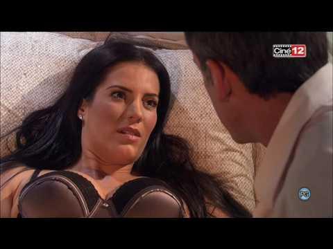 Xxx Mp4 Santa Diabla Humberto Y Lisette Y Santa Hot 18 Only 3gp Sex