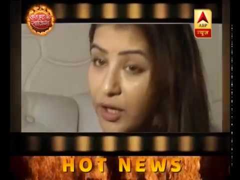 Xxx Mp4 When Shilpa Shinde Asked If She Should Commit Suicide 3gp Sex