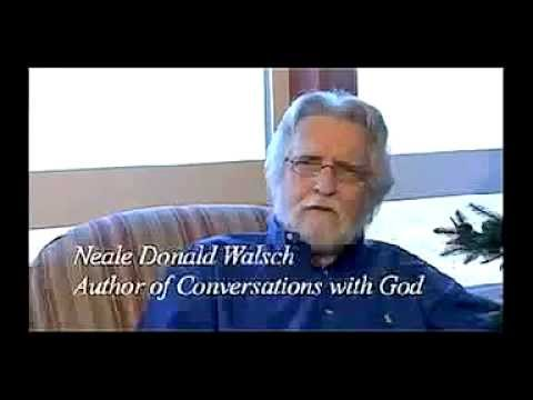 Xxx Mp4 The Three Secrets Neale Donald Walsch Mp4 3gp Sex