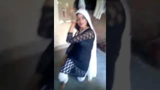 Choty sapna chodhary  2017