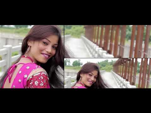 Xxx Mp4 Guiya Tor Pyar Mein Lewa Dekha Humar Dasa Latest Adivasi Video Song 3gp Sex