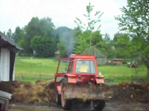 LTZ 55A obornik 2010