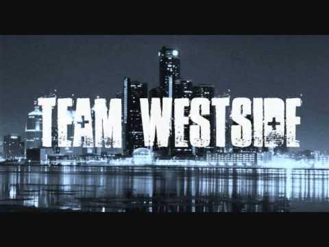 Xxx Mp4 TeamWestSide WestSide Nigga 3gp Sex