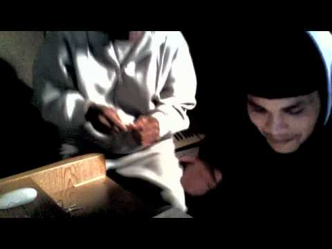 Xxx Mp4 TUHI Making The Doritos BEAT 3gp Sex